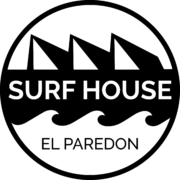 Paredón Surf House