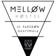 Mellow Hostel